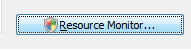 Launch Vista Resource Monitor
