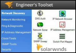 Engineer's Toolset v10